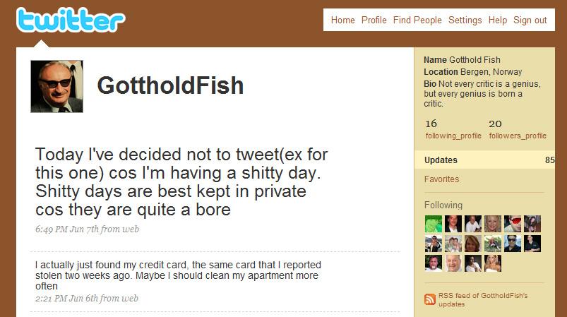 Twitter-Gotthold-Fish